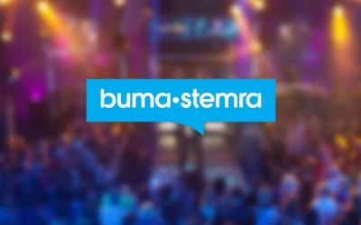 Muziekauteurs: Controleer uw Buma afrekening voor extra inkomsten!
