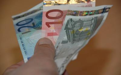 Netto Gage Buitenland: Voorkom Dubbel Betalen Van Belasting