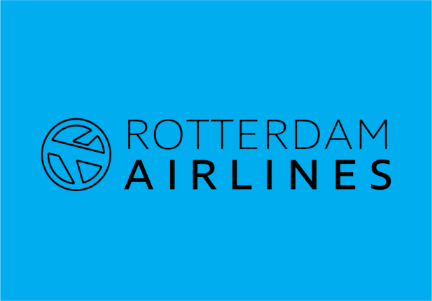 ROTTERDAM AIRLINES