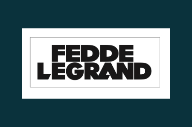 FEDDE LEGRAND